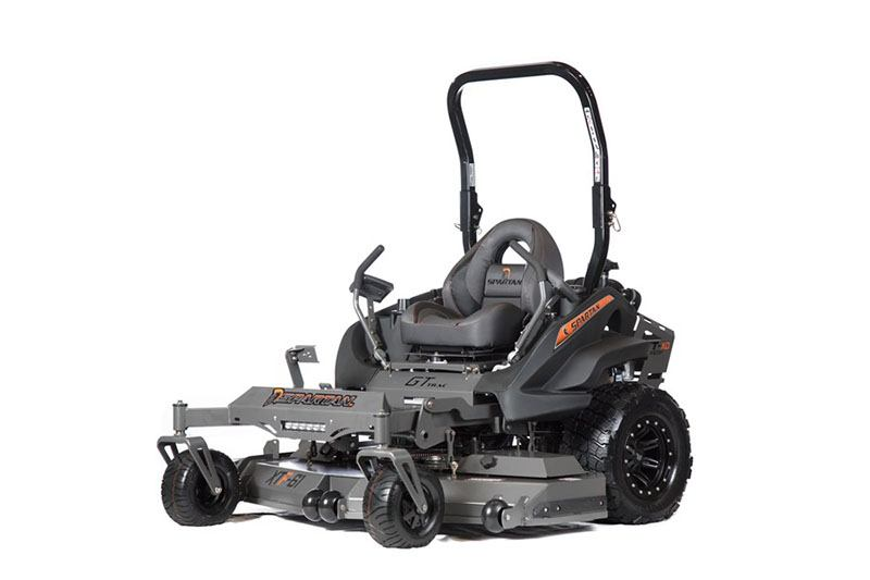 2018 Spartan Mowers SRT-Pro Kohler (54 in.) in South Hutchinson, Kansas