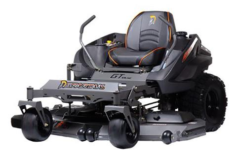 2019 Spartan Mowers RZ Pro 54 in. Briggs & Stratton Commercial Zero Turn Mower in South Hutchinson, Kansas