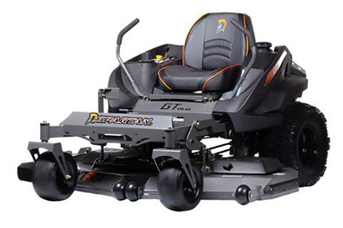 2020 Spartan Mowers RZ 48 in. Briggs & Stratton Commercial 25 hp in Leesville, Louisiana