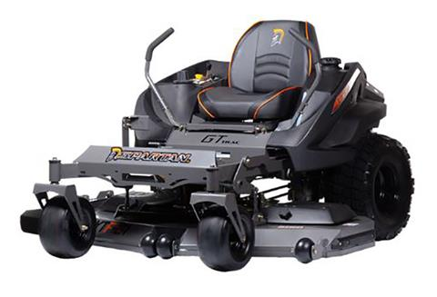 2020 Spartan Mowers RZ HD 54 in. Briggs & Stratton Commercial 25 hp in Leesville, Louisiana