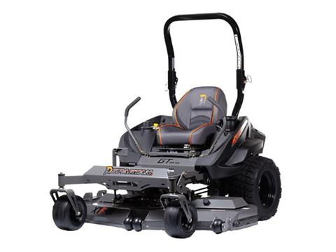 2020 Spartan Mowers RT HD 54 in. Vanguard Big Block EFI 37 hp in Prairie Du Chien, Wisconsin