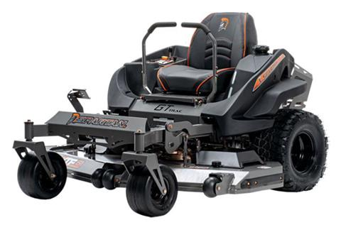 2020 Spartan Mowers RZ Pro 54 in. Kawasaki FR691 23 hp in Prairie Du Chien, Wisconsin