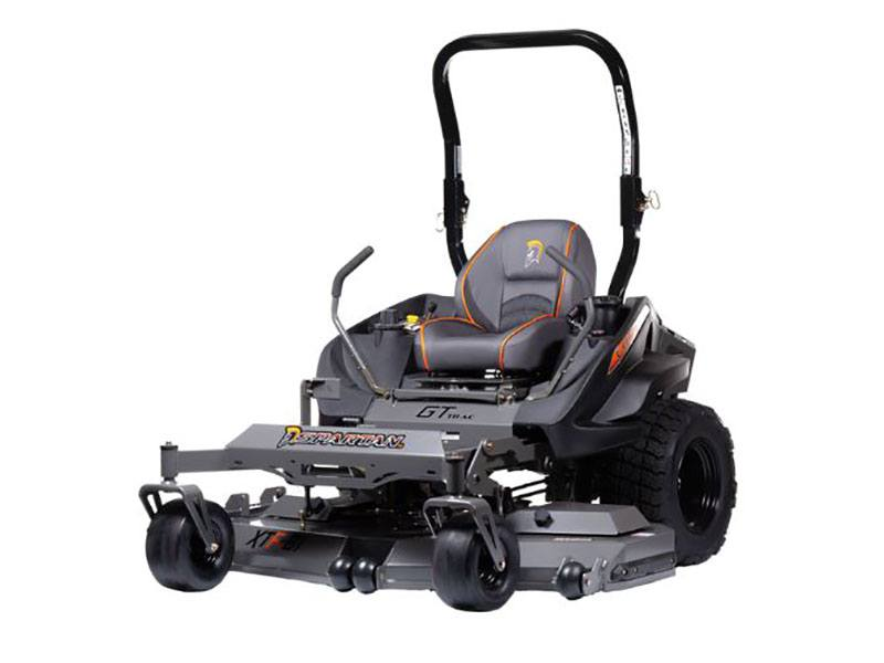 2020 Spartan Mowers RT HD 54 in. Vanguard Big Block EFI 37 hp with Oil Guard in Amarillo, Texas
