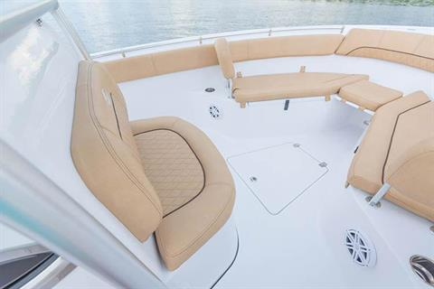 2019 Sportsman Open 252 Center Console in Lake City, Florida - Photo 8