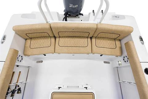 2020 Sportsman Heritage 231 Center Console in Lake City, Florida - Photo 15
