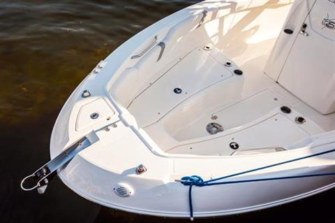 2017 Striper 200 Center Console in Madera, California