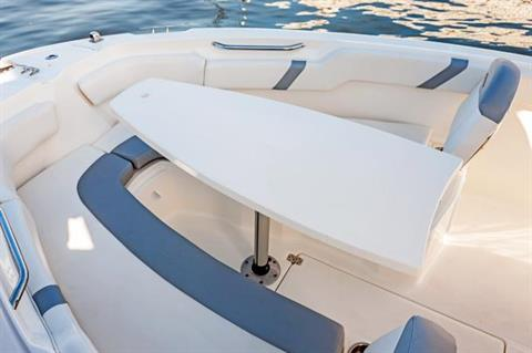 2019 Striper 200 Center Console in Holiday, Florida - Photo 11