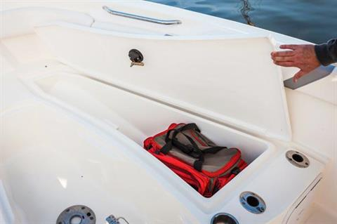 2019 Striper 200 Center Console in Holiday, Florida - Photo 12