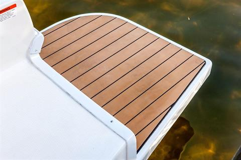 2019 Striper 200 Center Console in Holiday, Florida - Photo 19