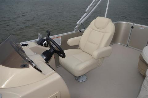 2018 Starcraft EX 18 C in Holiday, Florida