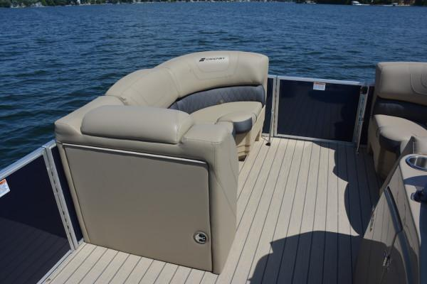 Manufacturer Provided Image: Manufacturer Provided Image - Photo 6