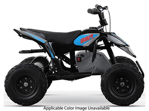 New and Used Powersport Showroom | Motorcycles | ATVs | UTVs