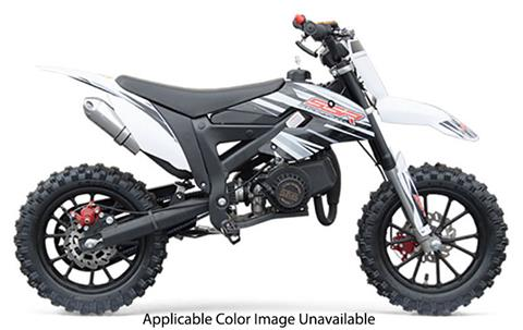 2018 SSR Motorsports SX50-A in Mechanicsburg, Pennsylvania - Photo 1