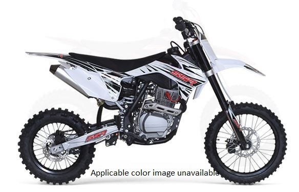 2019 SSR Motorsports SR150 in Oakdale, New York