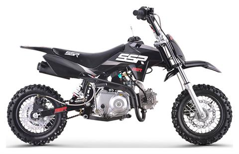 2020 SSR Motorsports SR70C in Hayes, Virginia