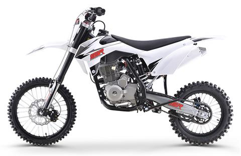 2020 SSR Motorsports SR150 in Bristol, Virginia - Photo 2
