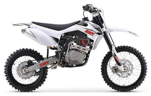 2020 SSR Motorsports SR189 in Hayes, Virginia