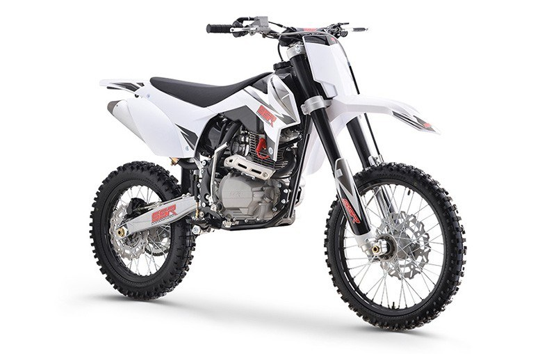2020 SSR Motorsports SR189 in Mechanicsburg, Pennsylvania