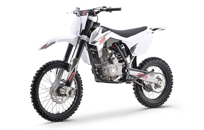 2020 SSR Motorsports SR189 in Salinas, California - Photo 14