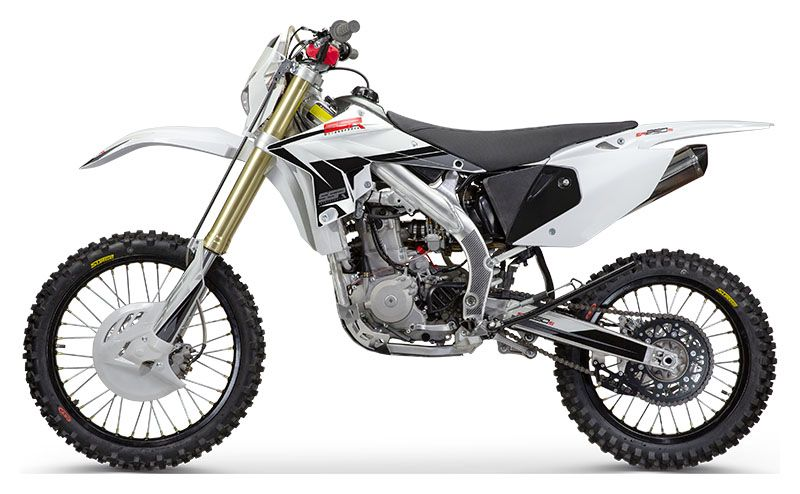 2020 SSR Motorsports SR250S in Mechanicsburg, Pennsylvania - Photo 2