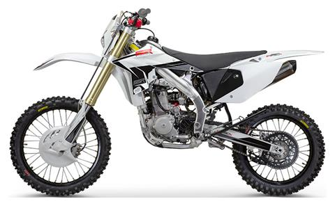 2020 SSR Motorsports SR250S in Salinas, California - Photo 2