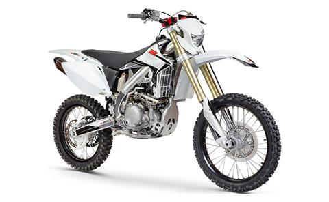 2020 SSR Motorsports SR250S in Le Roy, New York - Photo 3