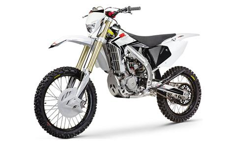 2020 SSR Motorsports SR250S in Le Roy, New York - Photo 4