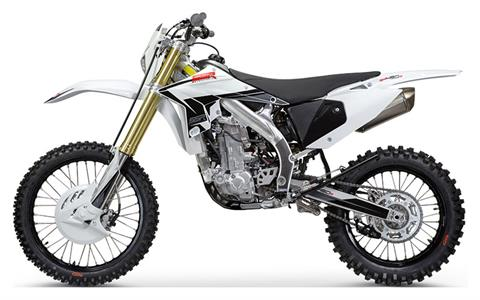 2020 SSR Motorsports SR450S in Roselle, Illinois - Photo 2