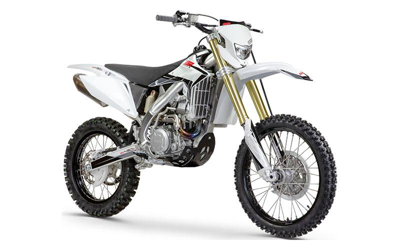 2020 SSR Motorsports SR450S in Oakdale, New York - Photo 3