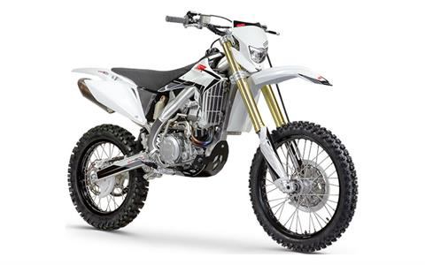 2020 SSR Motorsports SR450S in Chula Vista, California - Photo 3