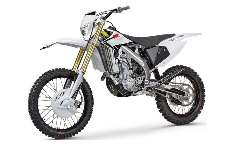 2020 SSR Motorsports SR450S in Chula Vista, California - Photo 4