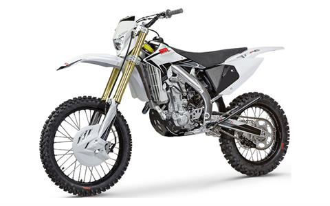 2020 SSR Motorsports SR450S in Oakdale, New York - Photo 4