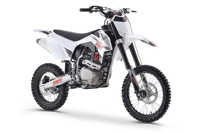 2021 SSR Motorsports SR150 in Forty Fort, Pennsylvania - Photo 3