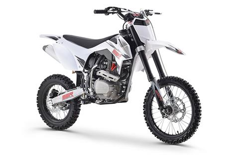 2021 SSR Motorsports SR150 in Le Roy, New York - Photo 3