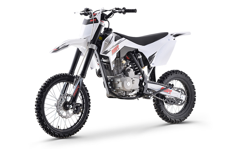 2021 SSR Motorsports SR150 in Le Roy, New York - Photo 4