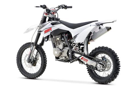 2021 SSR Motorsports SR150 in Le Roy, New York - Photo 5
