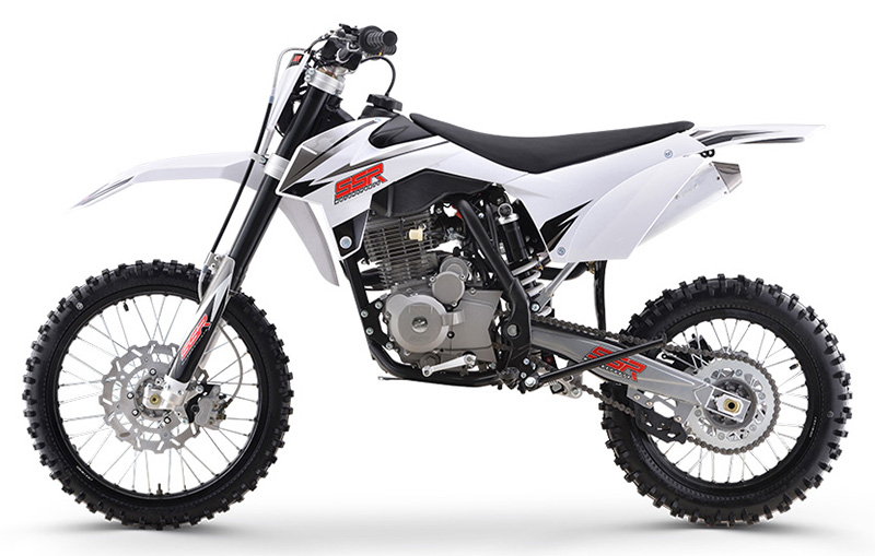2021 SSR Motorsports SR189 in White Plains, New York - Photo 2
