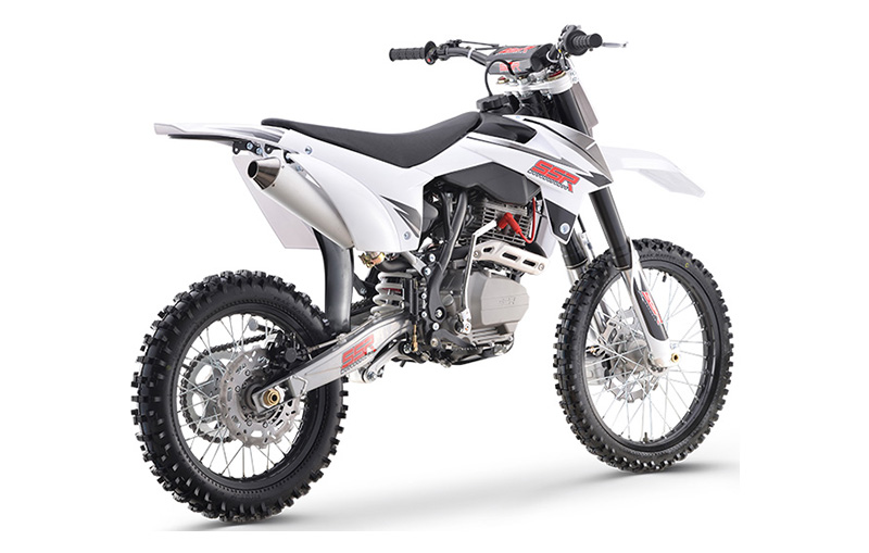 2021 SSR Motorsports SR189 in White Plains, New York - Photo 6