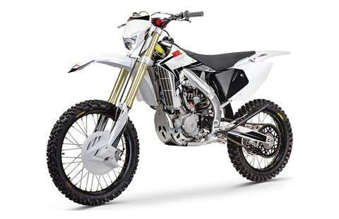 2021 SSR Motorsports SR250S in Forty Fort, Pennsylvania - Photo 4