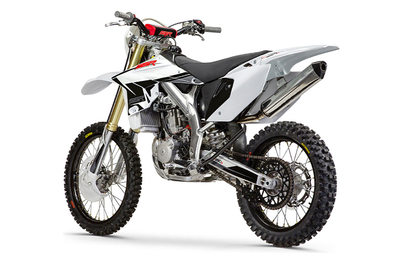 2021 SSR Motorsports SR250S in White Plains, New York - Photo 5