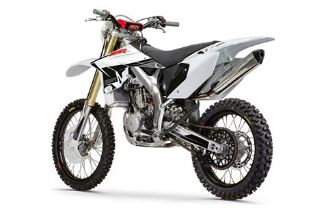 2021 SSR Motorsports SR250S in Le Roy, New York - Photo 5