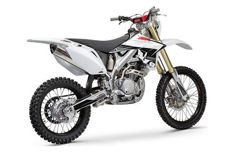 2021 SSR Motorsports SR250S in Le Roy, New York - Photo 6
