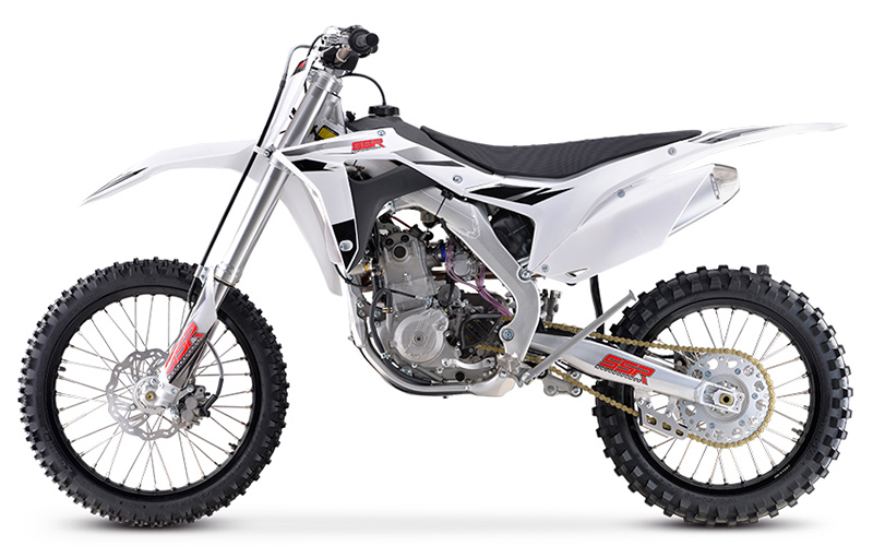 2021 SSR Motorsports SR300S in Belleville, Michigan - Photo 2