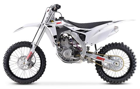 2021 SSR Motorsports SR300S in Oakdale, New York - Photo 2