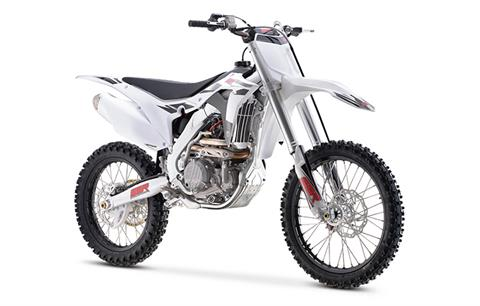 2021 SSR Motorsports SR300S in Fremont, California - Photo 3