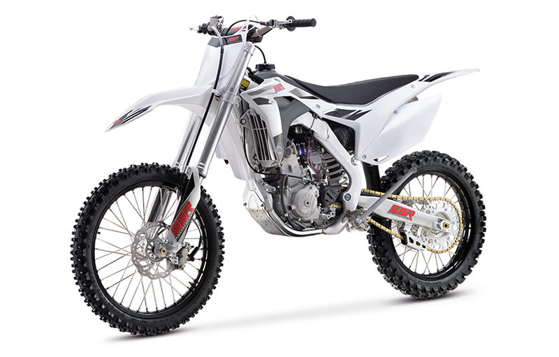 2021 SSR Motorsports SR300S in Fremont, California - Photo 4
