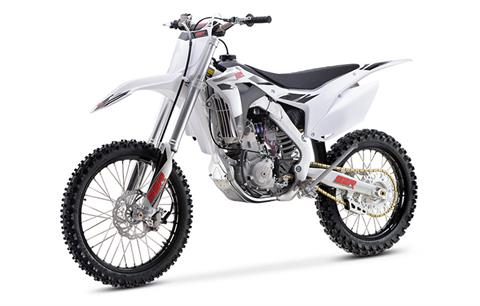 2021 SSR Motorsports SR300S in White Plains, New York - Photo 4