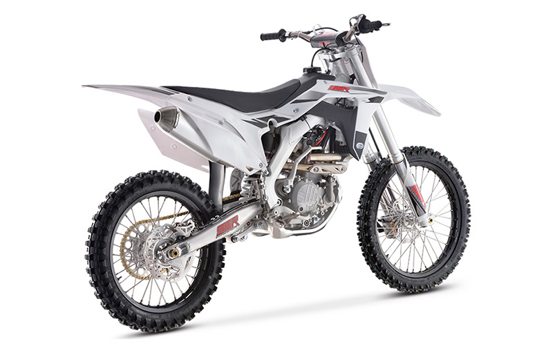 2021 SSR Motorsports SR300S in Fremont, California - Photo 6