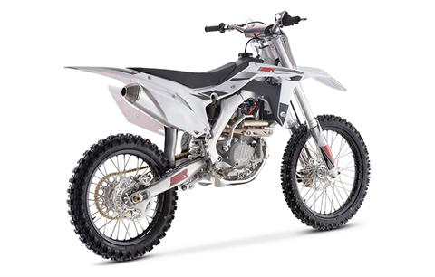 2021 SSR Motorsports SR300S in White Plains, New York - Photo 6