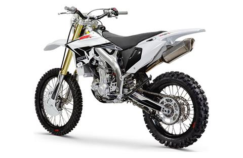 2021 SSR Motorsports SR450S in Chula Vista, California - Photo 5